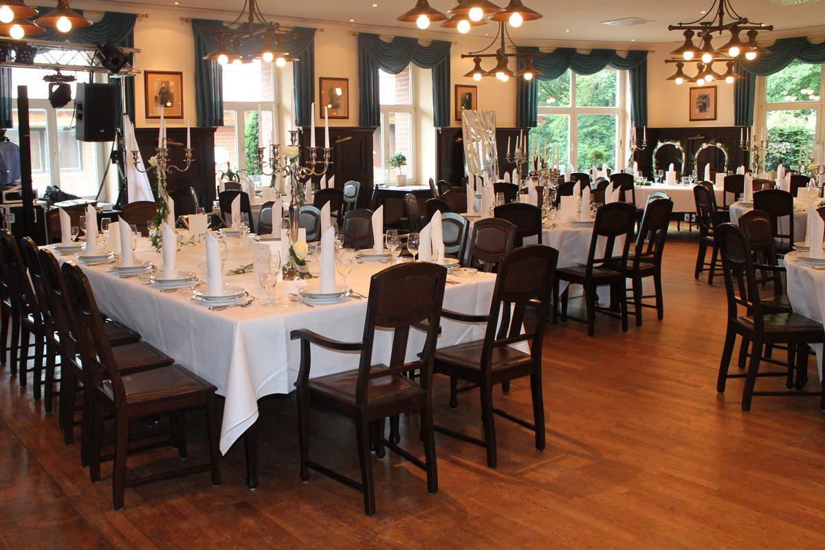 Hochzeiten Landgasthof Hagenhoff Hochzeiten